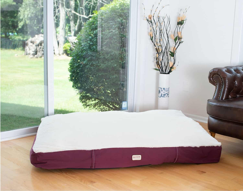 Armakat Dog Pillow Bed