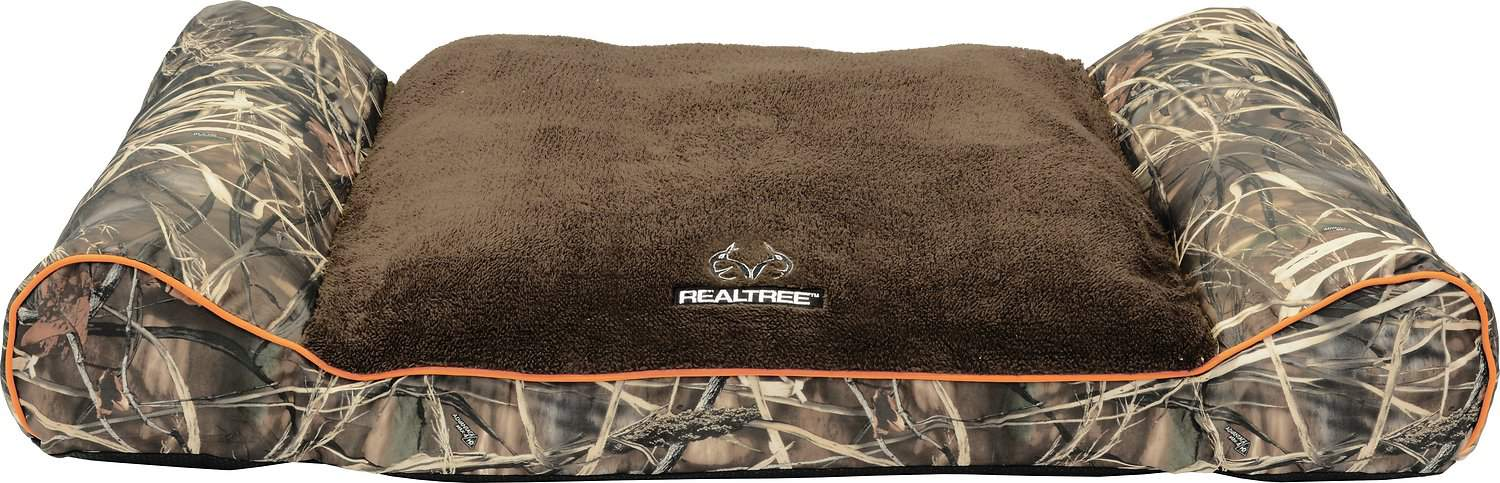 Realtree Giant Lounger