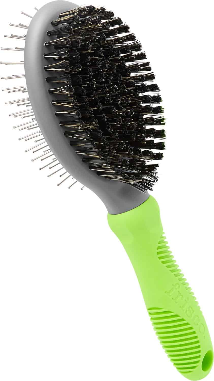 Frisco Pin Bristle Brush