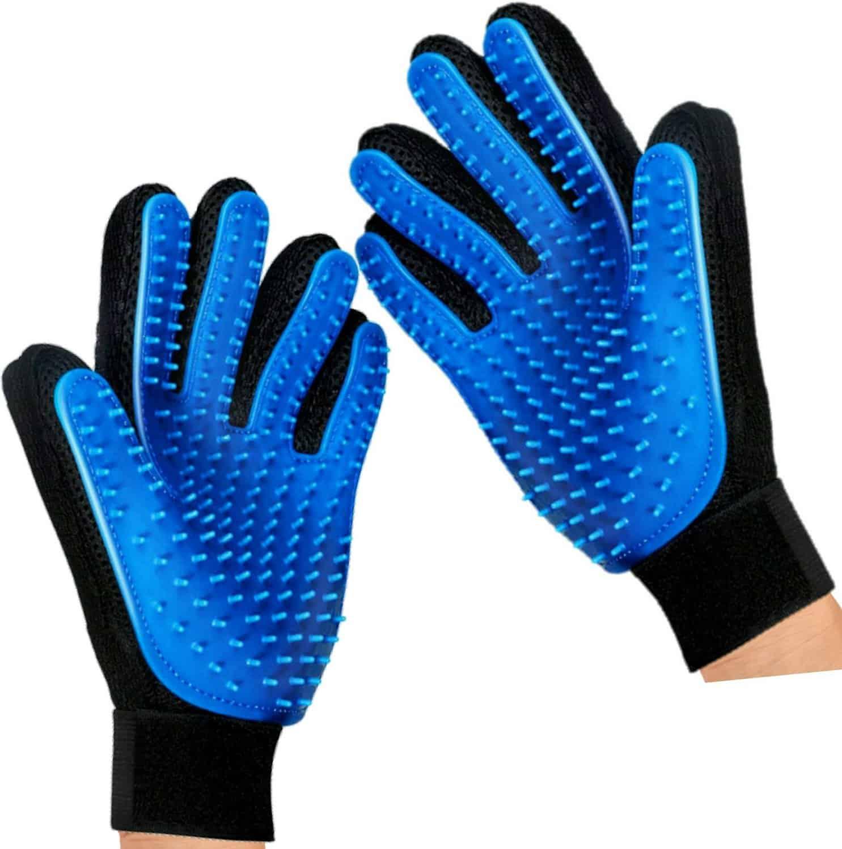 Mr. Peanut's Hand Gloves
