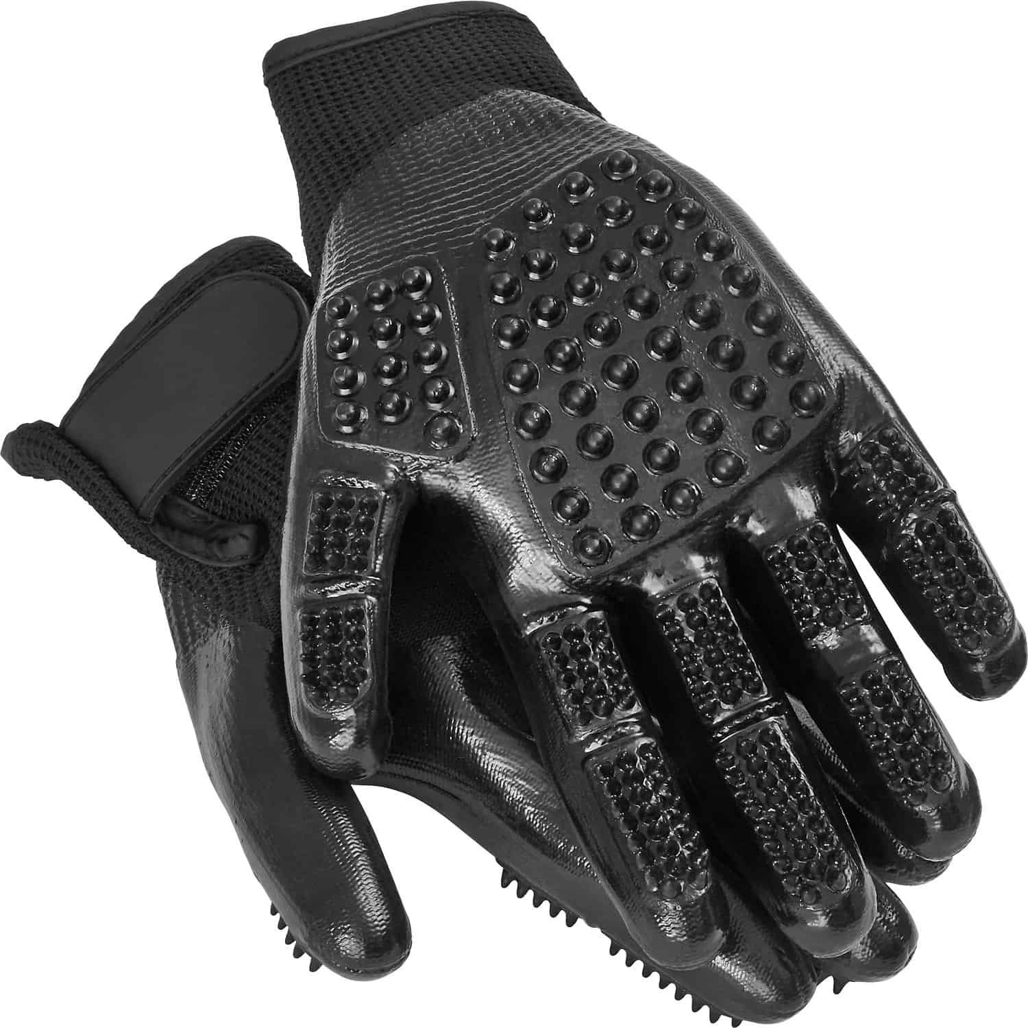 Frisco Grooming Gloves